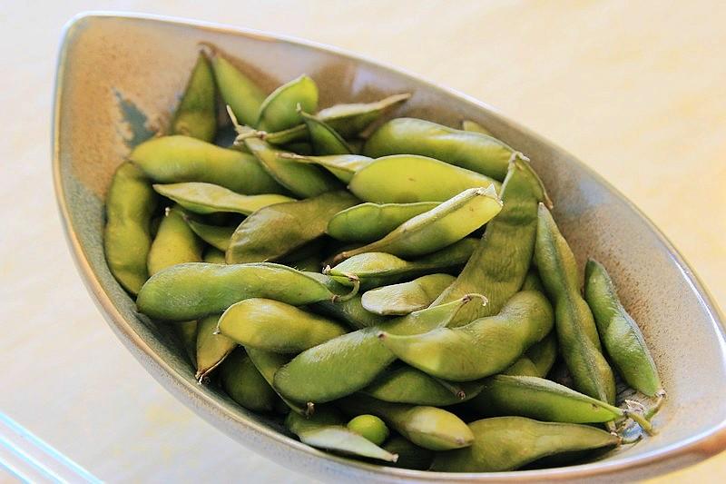 【東莞農家菜】廣東東莞.在水一方南部餐廳 (2)