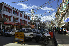 2nd day - rove in Leh (8) (O.K_dollphoto) Tags: sigma leh ladakh merrill dp1