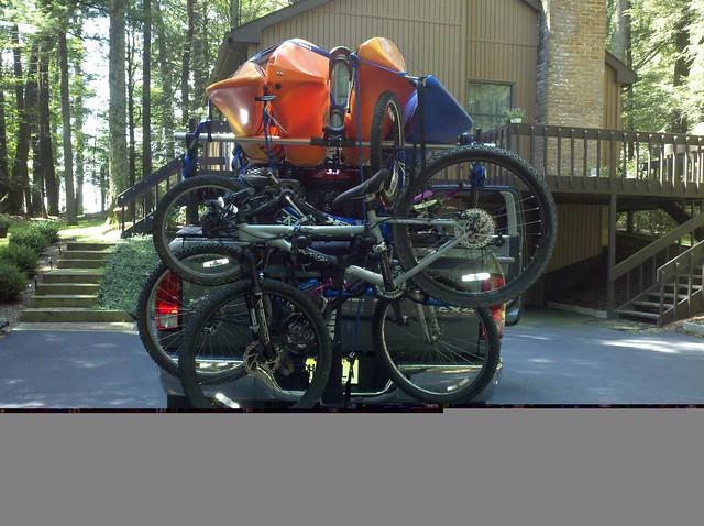 bicycle aluminum kayak s dodge hd ram rearrack diamondback diamondplate tonneaucover truckbedcover ldrr dr09 mediumtodarkgraytruck hdcabguard cargoonrack blacklinex ruggedblack heavydutytruckbedcover