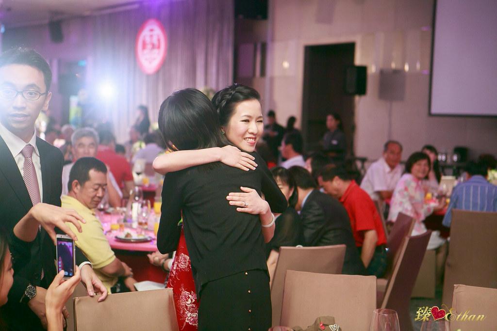 婚禮攝影,婚攝, 台北寒舍艾美,台北婚攝, Le Meridien Taipei,優質婚攝推薦, 7506