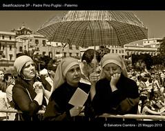 658_D7B2455_bis_Beatificazione_3P_Padre_Pino_Puglisi