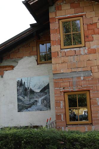 eSeL_Kirchstetten-9206.jpg