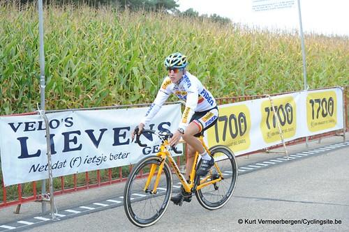 Nieuwelingen & juniores Wiekevorst (31)