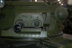 "Vickers Mk VIb (7) • <a style=""font-size:0.8em;"" href=""http://www.flickr.com/photos/81723459@N04/9769081094/"" target=""_blank"">View on Flickr</a>"