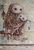 IMG_4904 (Stephan Albinus) Tags: berlin lost place brandenburg fototour grabowsee heilstätte tuberkolose