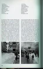 2009 -ANNI '70 L'ARTE DELL'IMPEGNO-I NUOVI ORIZZONTI CULTURALI IDEOLOGICI E SOCIALI NELL'ARTE IT