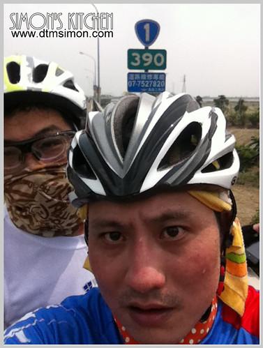 2013單車環島全紀錄09