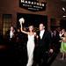 Wedding-Photographer-Nashville-43