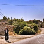 Kani Watman, Kurdistan