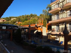 "Hotel Mavrikos - Tsivili • <a style=""font-size:0.8em;"" href=""http://www.flickr.com/photos/105386134@N02/10297375903/"" target=""_blank"">View on Flickr</a>"