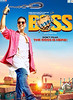 Boss Movie Review   Hindi Boss Movie Review   Boss Hindi Movie Review   Boss Movie Review And Rating
