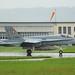 """Swiss Air Force McDonnell Douglas F/A-18 """"Hornet"""" J-5014"""