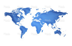 World map (Clipping path!) (imagesstock) Tags: world china africa uk travel blue sea usa canada southamerica nature japan horizontal germany globe asia europe technology flat russia map earth north nation australia nopeople equipment business countries direction sphere transportation cartography planet land northamerica environment geology gps worldmap 旅行 continent latitude atlanticocean communications longitude computergraphic oceania topographicmap topography clippingpath 地图 traveldestinations cartographer reliefmap globalpositioningsystem extremeterrain theamericas globalbusiness physicalgeography 世界地图 globalcommunications 商务