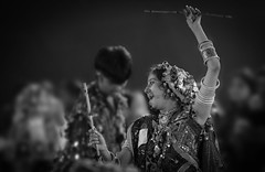 The women take the lead . . . BK2W8438edit1bwOctober 13, 2013 (Swaranjeet) Tags: life portrait people india female 35mm canon eos is dance lowlight folk candid indian traditional capital indie thane fullframe dslr mumbai financial folkdance 70200 f28 ef mmr dandia gujarat highiso garba sjs candidportrait navratri ef70200f28 gujarati hindustan mulund indianpeople 2013 1dx swaran sjsphotography canonef70200f28lisiiusm canoneos1dx eos1dx swaranjeet swaranjeetsingh swaranjeetphotography sjsvision bharatvarsh