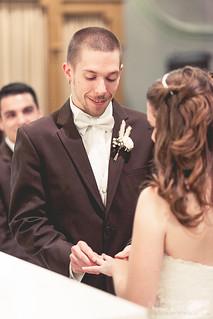 maas-wedding-draft-265