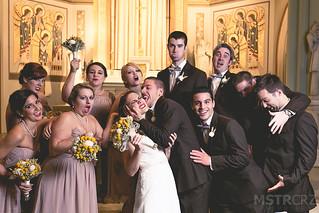maas-wedding-draft-303