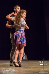 5D__3127 (Steofoto) Tags: ballerina cheerleaders swing musical salsa ballo artista bachata spettacolo palco artisti latinoamericano ballerini spettacoli balli ballerine savona ballerino priamar caraibico coreografie ballicaraibici steofoto