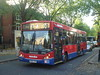 Photo of Metroline DM964 on Route 190, Chiswick High Road