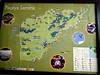 Map Pacaya Samiria Nat. reserve