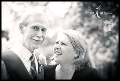 Lizzy & Jed  72 (inneriart) Tags: wedding blackandwhite bw woman man cute male love monochrome female religious photography groom bride utah amazing nikon artist emotion affection sweet unique fineart creative marriage saltlakecity adobe american jed passion romantic cousin lds lizzy freelance mormons greyscale d800 thechurchofjesuschristoflatterdaysaints saltlakecitytemple inneri hannahgalliinneri nikond300s photoshopcs5 inneriart innereyeart inneri wholehannah inneriartcom lizzyjed httpinneriartcom