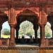 Jaipur IND - Amber Fort 09
