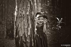 "Sesso ""Lusa Bruxinha"" (Igor Menezes Fotgrafo) Tags: girls girl children kid infant child witch fantasy linda infantil fantasia littlegirl criana menina bruxa"