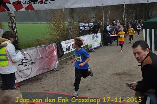 JvdE_crossloop_2013_0668