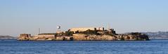 Alcatraz (langkawi) Tags: sanfrancisco california island insel jail alcatraz gefngnis
