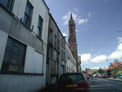 Laganside, Belfast 20