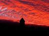 Atardecer Porteño (Valparaiso, Chile) (Cris Photos (Thanks for 2 Million views)) Tags: ocean chile sea naturaleza nature valparaiso mar edificios oceano eperke blinkagain