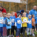 "wintercup2 (29 van 276) • <a style=""font-size:0.8em;"" href=""http://www.flickr.com/photos/32568933@N08/11067838836/"" target=""_blank"">View on Flickr</a>"