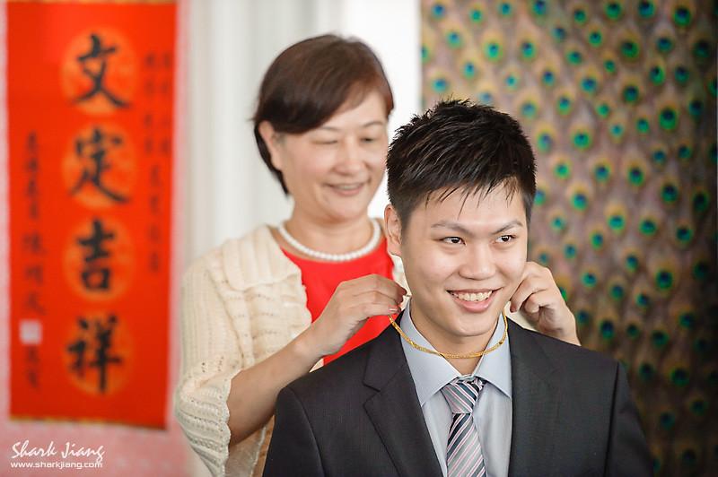婚攝,台北君品酒店,婚攝鯊魚,婚禮紀錄,婚禮攝影,2013.10.06.blog-0020