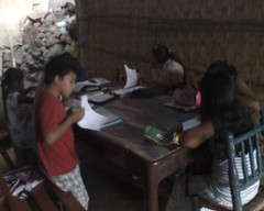 Escuela-Dominical-Chimbote-07