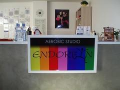 Just design_Endorfin_aerobní centrum_Brouk+Babka_Tomáš Pfeifer_01