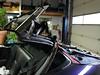10 Chrysler Stratus Verdeck Montage bb 04