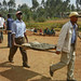 431_2012_Ethiopia_Bridge_Implementation_424