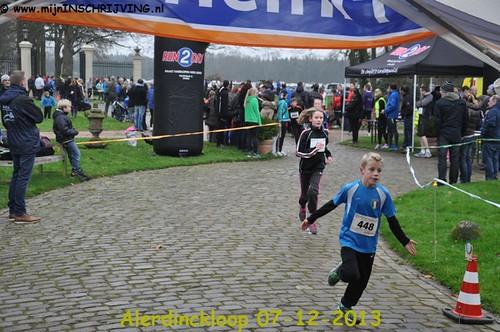 Alerdinckloop_2013_0065
