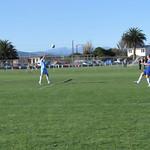 v Wairarapa United 32