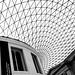 Museo Británico_7