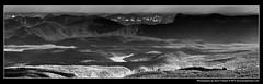 Narrowneck, Katoomba, Canon 5D3 4616 (Gary Hayes) Tags: sydney australia bluemountains valley cedar katoomba narrowneck burrabong
