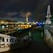Puente Alejandro III_7