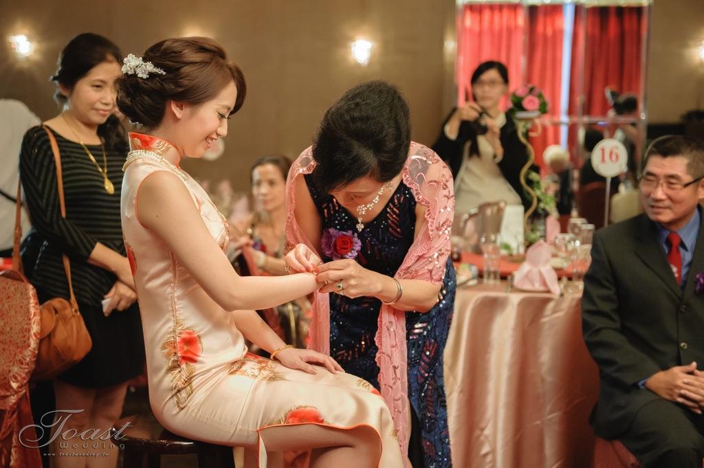 婚禮紀錄,婚攝,攝影作品,台北婚攝,華漾大飯店,中崙店,推薦婚攝,台中婚攝