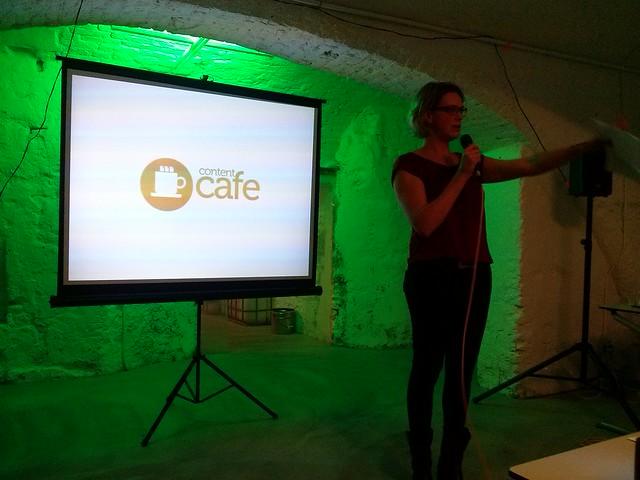 ContentCafé 2013-12-18