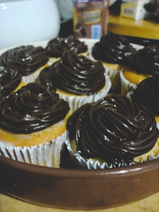 cupcakes (I.souza) Tags: food sonydscw90