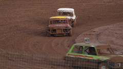 Coventry Christmas Cracker 2014 (boddle (Steve Hart)) Tags: road christmas england ford car canon lens is big track britain stadium bruce united steve great stock brandon mini racing testing stocks dirt telephoto chevy l hart blocks motor steven cracker usm coventry 70300mm motorsports banger ef motorracing motorsport fisheyes stockcar 6d shale 2014 boll brisca wyke kingdon 1600cc stox wyken boddle coventrystadium bdsa brandonstadium 815mm