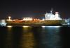 Stolt Island (larry_antwerp) Tags: haven port ship belgium vessel antwerp tanker stolt odfjell noordnatie stoltisland 9414058