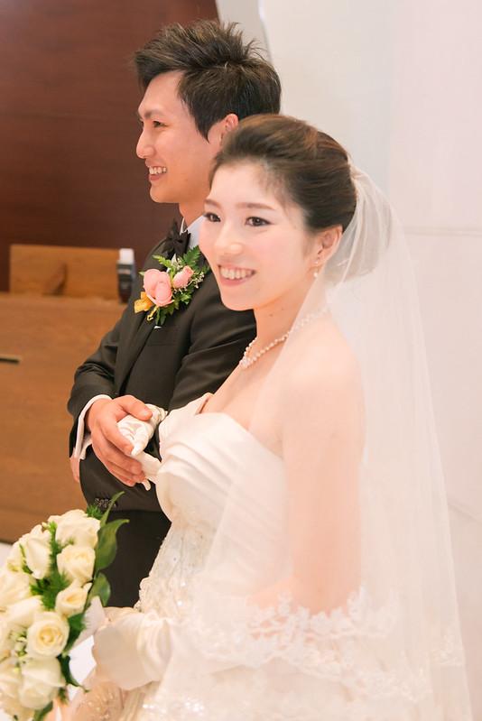 20131220EasonYuko-88