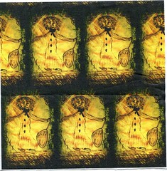 Angst (WINTERBLOSSOM 59 (I am Winterblossom 58 too!) Tags: wallpaper portrait history jewry female spectacular temple israel holocaust women moody escape christ god refugee fear jesus divine trouble fantasy panic terror jew jewish historical worry tardis messiah messianic angst yeshua giftwrap anxiety flee fabrics refuge persecution expelled moshiach jewess jewishart secondtemple walldecals portryal distured