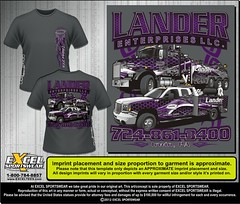 "Lander Enterprises 41311172 TEE • <a style=""font-size:0.8em;"" href=""http://www.flickr.com/photos/39998102@N07/11859383774/"" target=""_blank"">View on Flickr</a>"