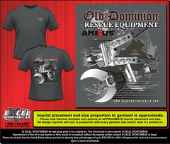 "OLD DOMINION RESCUE TEE 01310229 • <a style=""font-size:0.8em;"" href=""http://www.flickr.com/photos/39998102@N07/11859890436/"" target=""_blank"">View on Flickr</a>"